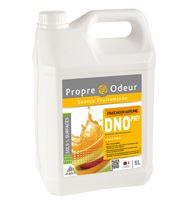 Acheter Propre odeur DNO nettoyant neutre agrume 5L