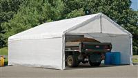 Acheter Kit rideaux porte tente Shelterlogic 26767