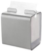 Acheter Distributeur Tork de serviette enchevetrees aluminium
