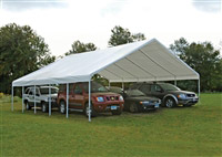 Acheter Tente de reception barnum 82 m2 9,1 X 9,1 m professionnelle