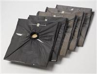 Acheter Sac filtre securite Attix 751 0H amiante classe H les 5