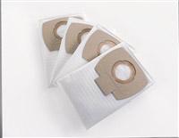 Acheter Sac aspirateur papier Nilfisk Buddy 15 sachet de 4