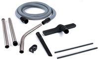 Acheter Kit accessoires Nilfisk D38 mm TC+