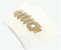 Acheter Sac aspirateur Nilfisk Alto attix 7 polyester par 5
