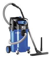 Acheter Aspirateur eau et poussiere Nilfisk Alto Attix 50-01 PC