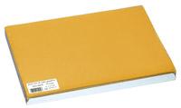 Acheter Set de table papier 30 x 40 orange paquet de 500