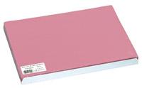 Acheter Set de table papier 30 x 40 Rose paquet de 500