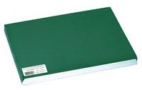 Acheter Set de table papier 30 x 40 vert sapin paquet de 500