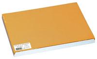 Acheter Set de table papier 30 x 40 cognac paquet de 500
