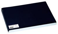 Acheter Set de table papier 30 x 40 Noir paquet de 500