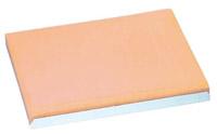Set de table papier fabricant - Acheter set de table ...