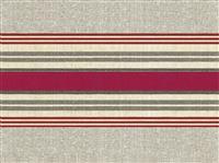 Acheter Set papier décor pays basque 30 x 40 par 500