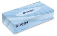 Acheter Mouchoir papier blanc 2 plis 40 boites de 100