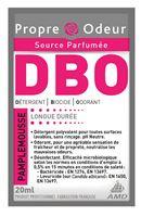 Acheter Propre odeur nettoyant surodorant DBO pamplemousse 250 doses
