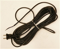Acheter Cable d'alimentation aspirateur Taski Baby Bora et Bora 12