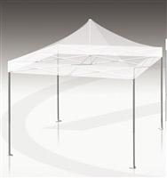 tente reception vitabri v3 pro 224 prix direct d usine en stock