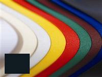 Acheter Toit polyester tente vitabri V3 noir 3x6 m