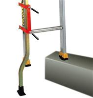 Acheter Pied réglable pour échelle pour echelle