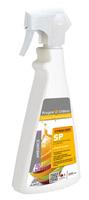 Acheter Propre odeur surodorant professionnel citron vert 500 ml