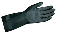 Acheter Gant tous travaux néoprène noir Mapa Techni Mix 415