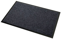 Acheter Tapis 3M Nomad Aqua 45 150 x 90 cm noir ebene