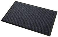 Acheter Tapis 3M Nomad Aqua 45 180 x 120 cm noir ebene