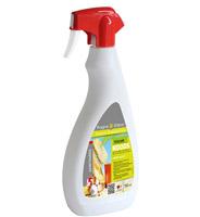 Acheter Propre odeur NDODS nettoyant désinfectant sanitaire 750ml