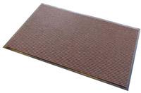 Acheter Tapis 3M Nomad Aqua 45 180 x 120 cm brun chataigne