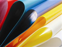 Acheter Mur pro pvc tente Vitabri V3 gris clair 3m PVC 450grs