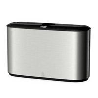 Acheter Distributeur essuie-mains Tork Xpress portable