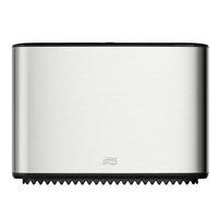 Acheter Distributeur papier toilette Tork T2 mini jumbo