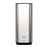 Acheter Distributeur automatique savon mousse Tork Intuition S4 inox