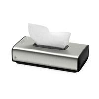 Acheter Distributeur mouchoirs Tork F1 image design