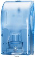 Acheter Distributeur Lotus mousse enmotion bleu