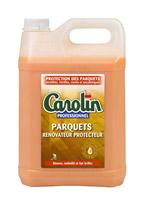 Acheter Carolin cire parquet emulsion 5 L