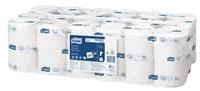 Acheter Papier toilette Lotus NextTurn Compact 1300 feuilles colis de 36 rlx