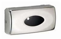 Acheter Distributeur mouchoir papier inox Sanea Rossignol