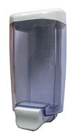 Acheter Distributeur savon liquide Rossignol 1L