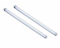 Acheter Tubes fluorescents anti eclatements 20 Watts boite de 5 tubes