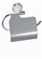 Acheter Distributeur rouleau papier toilette chrome