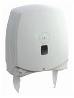 Acheter Distributeur papier toilette automatique jumbo
