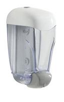 Acheter Distributeur de savon Rossignol Oleane 0,8 litre