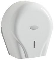 Acheter Distributeur papier toilette Rossignol jumbo Oleane 400m