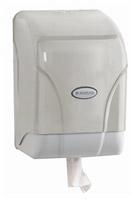 Acheter Distributeur bobine devidage centrale Rossignol Oleane ABS blanc