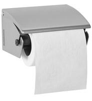 Acheter Distributeur papier toilette un rouleaux stella