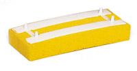 Acheter Recharge balai eponge lave sol par 12