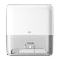 Acheter Distributeur essuie main Tork Matic intuition H1 blanc