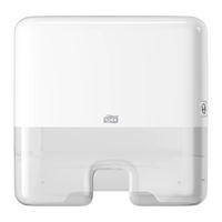 Acheter Distributeur d'essuie main Tork Elevation H2 mini blanc