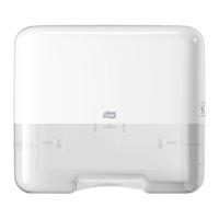 Acheter Distributeur d'essuie main Tork Elevation H3 mini blanc