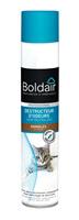 Acheter Boldair destructeur d'odeur animaux 500 ml